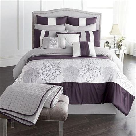 Bed Sets Sears Bedding Sets Sears Canada Home Sweet Home Pinterest