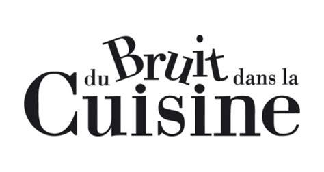 Exceptionnel Du Bruit Dans La Cuisine Part Dieu #3: bruit.png?itok=lqIAFOTE