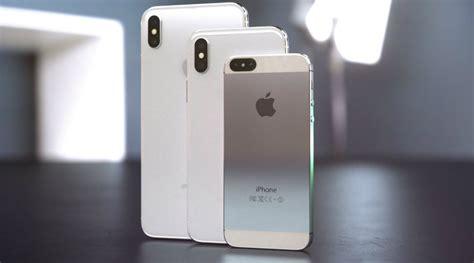apple выпустит iphone 9 iphone xs и xs plus чудо техники