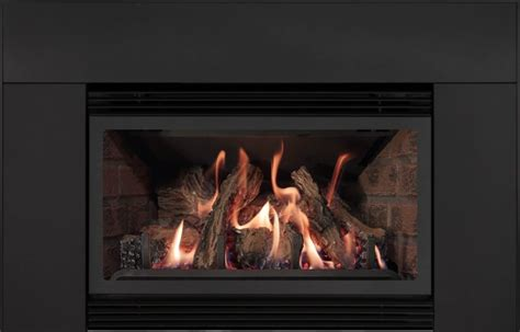 Instant Fireplace by Add An Instant Upgrade To Any Hearth With Fireplace