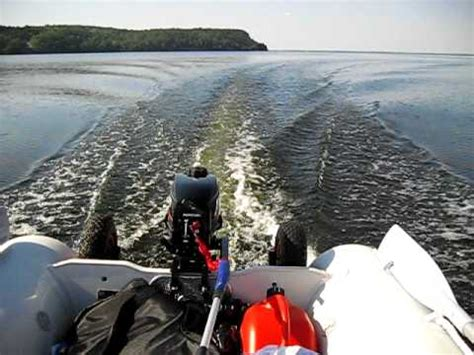 adventure rubberboot лодка adventure arta a 330 под мотором mercury 3 3 m