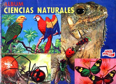 imagenes sobre ciencias naturales ciencias naturales enero 2013