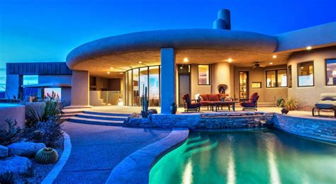 grobman re max excalibur scottsdale homes condos