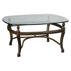 Hammary Coffee Table Hammary Suffolk Bay Square Coffee Table Coffee Tables At