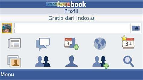 download themes e63 terbaru aplikasi facebook gratis untuk hp nokia e63 187 aplikasi