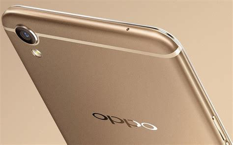 Karakter Oppo F1 Plus R9 F1 Soft Oppo F1 Plus F One Pl T30 2 oppo f1 plus aka oppo r9 der bestseller in china notebookcheck news