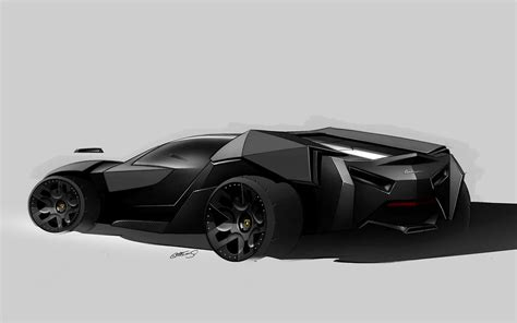 2016 Lamborghini Price 2016 Lamborghini Ankonian Price And Redesign 2017 2018