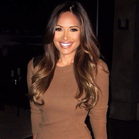 great hair colors for hispanics makeupari marianna hewitt webstagram hairtastic