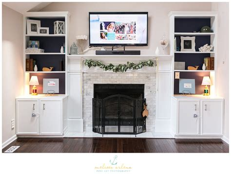 decorating built ins new how to decorate dining room built ins light of