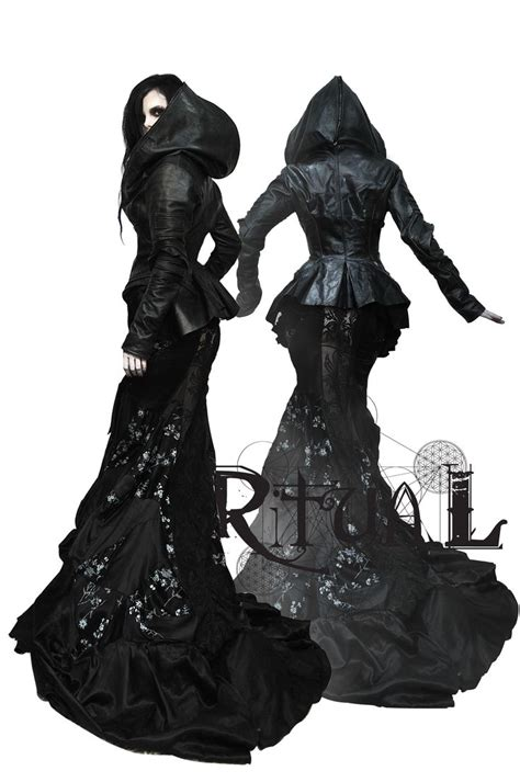 Wedding Attire Neverwinter by 1000 Images About Leather And Lace On Dress