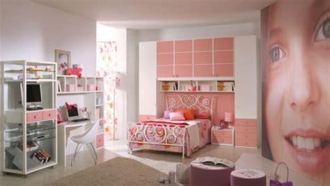 15 big girl room ideas ideas de dormitorios rosados para ni 241 as decorando mejor