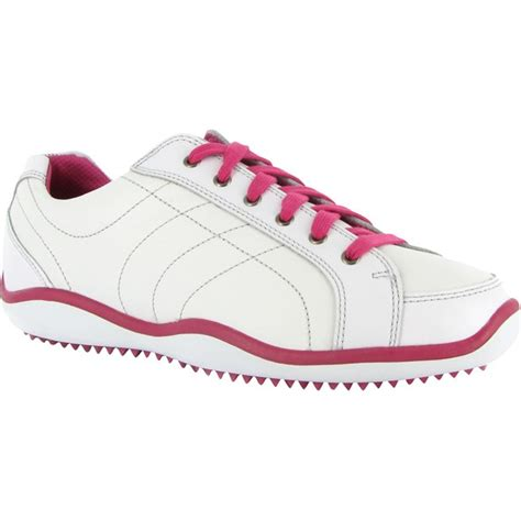 footjoy lopro casual closeout golf shoes 97246