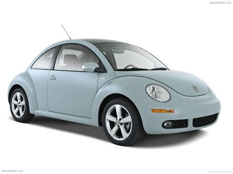 volkswagen car volkswagen beetle car pictures images gaddidekho com