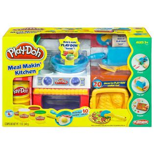 Play Doh Kitchen by Play Doh Food Kitchen Kmart