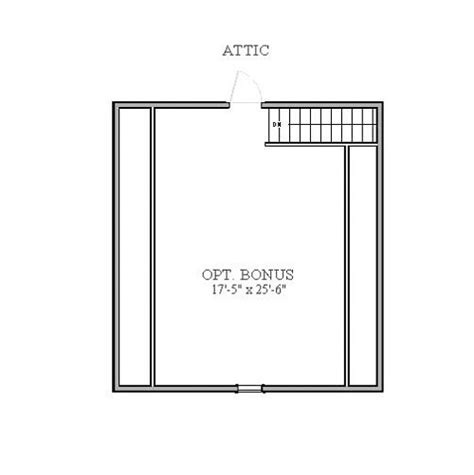 carolina cottage house plans carolina cottage 6123 4 bedrooms and 2 5 baths the house designers