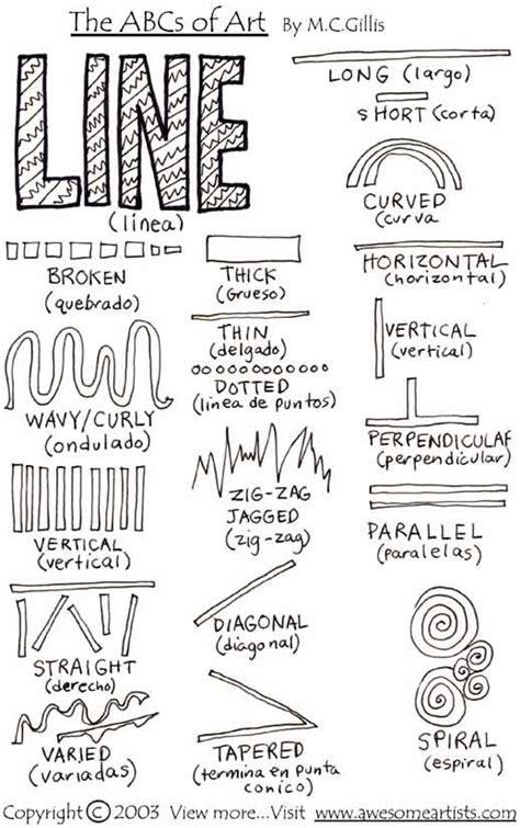 layout artist define best 25 art elements ideas on pinterest elements of art