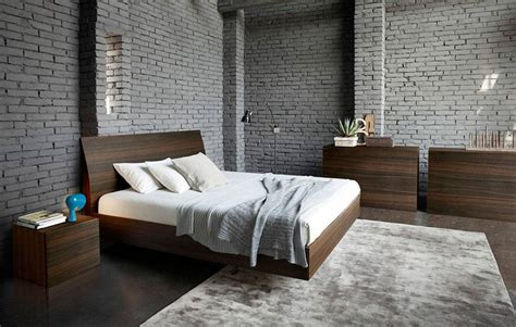 modern italian bedroom furniture bedroom at real estate made in italy quality modern contemporary bedroom