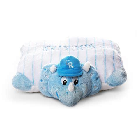 Inc Pillow Pet by Mlb Pillow Pets