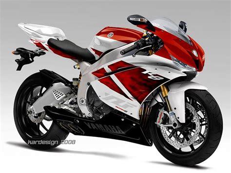 Headlight Lu Depan Unit Honda Legenda 2 yamaha r8 if only motogallerie 3 kar pb etc if only