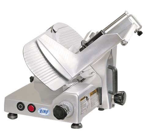 deli room slicers biro manufacturing