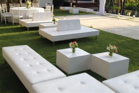 rent couches for event bali event furniture rental