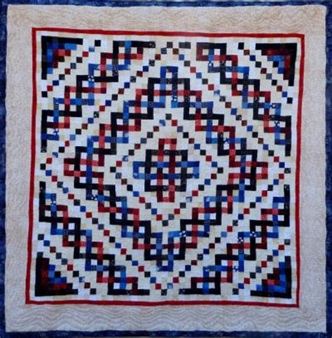 Knot Quilt Pattern Free by 1000 Images About Celtic Quilt Patterns On
