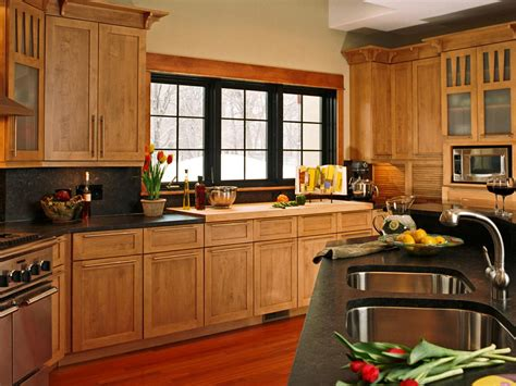 Kitchen Cabinet Colors Kitchen Cabinets Colors And Styles Inspiration For Wooden