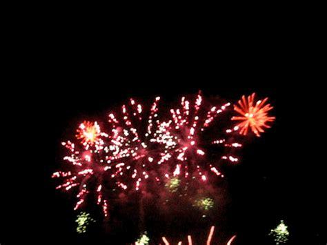 Animated Fireworks Animation Fireworks Animation For Fireworks Powerpoint Animation