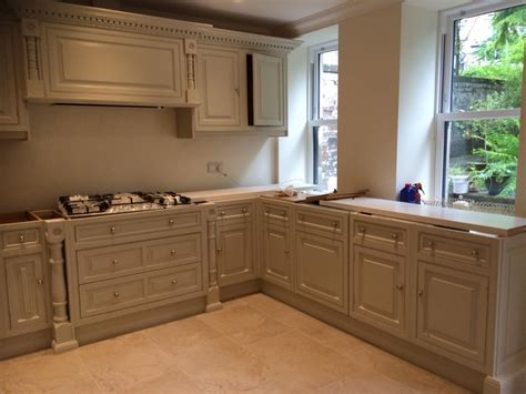 second hand kitchen cabinets second hand clive christian kitchen ian merriman