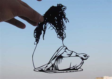 138 Best Paper Cut Images - papercut by parth kothekar gallery