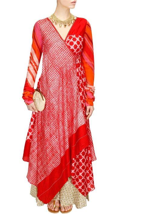 pattern to stitch kurta 17 best images about ikat on pinterest cotton silk and