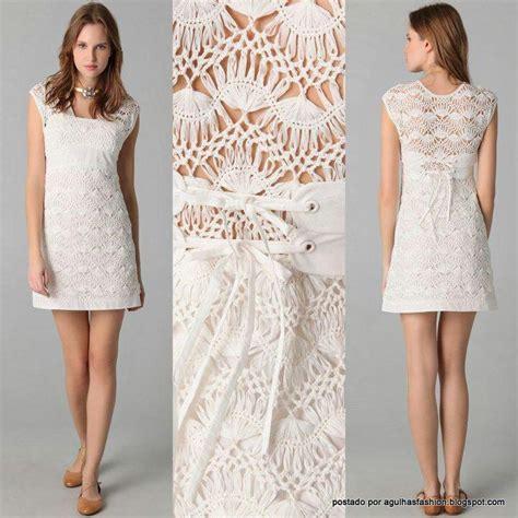 dress trico vbwd csl2 gu 101 best crochet dresses images on crochet