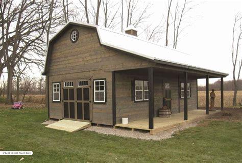 pole barn house plans with loft pole barn plans with loft escortsea