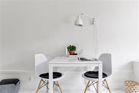 Ikea Melltorp Dining Table Best 25 Ikea Dining Table Ideas On Ikea Dinning Table Ikea Dining Room And