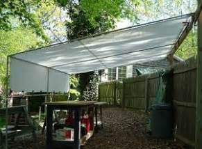 Creative Awnings by Fabric Awnings Retractable Awnings Patio Covers