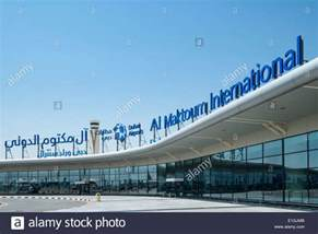 Car Rental Dubai Airport Dwc New Al Maktoum International Airport At Dubai World