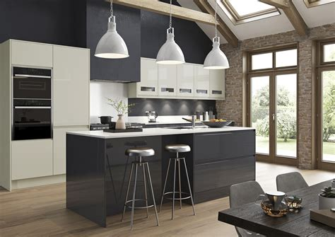 how to design a kitchen design your own kitchen the kitchen depot fitted kitchens