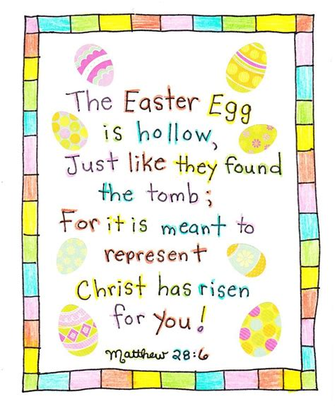 another way to say happy easter 17 best images about easter on happy easter