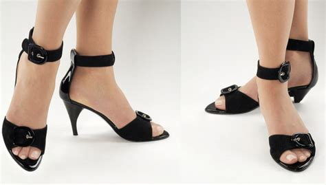 adjustable high heels adjustable high heels make your easier