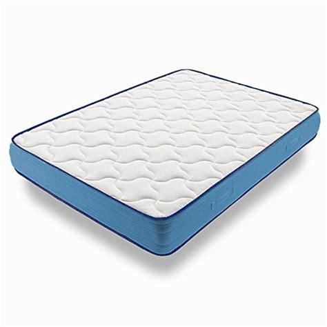 viskoelastisch matratze matratzen lattenroste hogar24 g 252 nstig kaufen