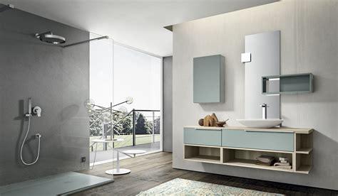 agorà mobili bagno design bagno moderno kyros agor 224 s p a edon 233 design