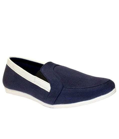 denim loafers guava denim loafers blue price in india buy guava