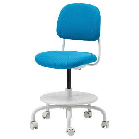 ikea blue desk chair awesome collection of ikea desk chair about jules children