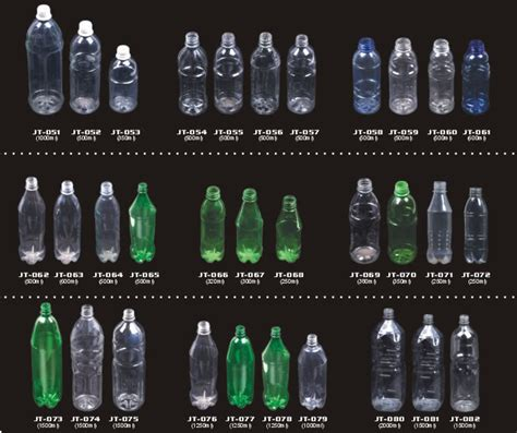 puppy bottles china plastic pet bottles 9 china pet bottles wine bottle
