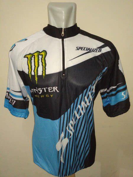 Sepeda Jersey Baju Kaos Paket Reload jual kaos jersey sepeda baju gowes lengan pendek balap