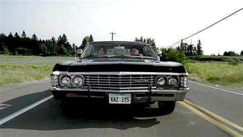 1967 impala grill 67 impala metallicar automotive views