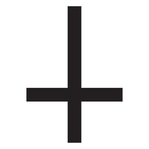 antichrist cross tattoo anti cross symbol related keywords anti cross symbol