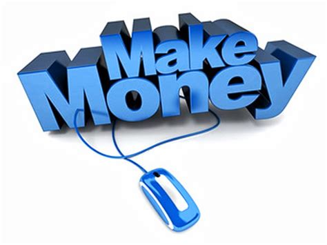 How Can I Work Online And Make Money - my thoughts on technology and jamaica how jamaicans can legally make us dollars as