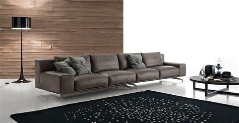 divano italiano divano ditre italia modello dalton divani a prezzi scontati