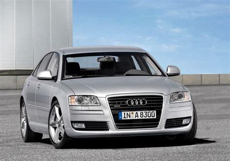 how cars run 2008 audi a8 navigation system review audi d3 a8 2003 10